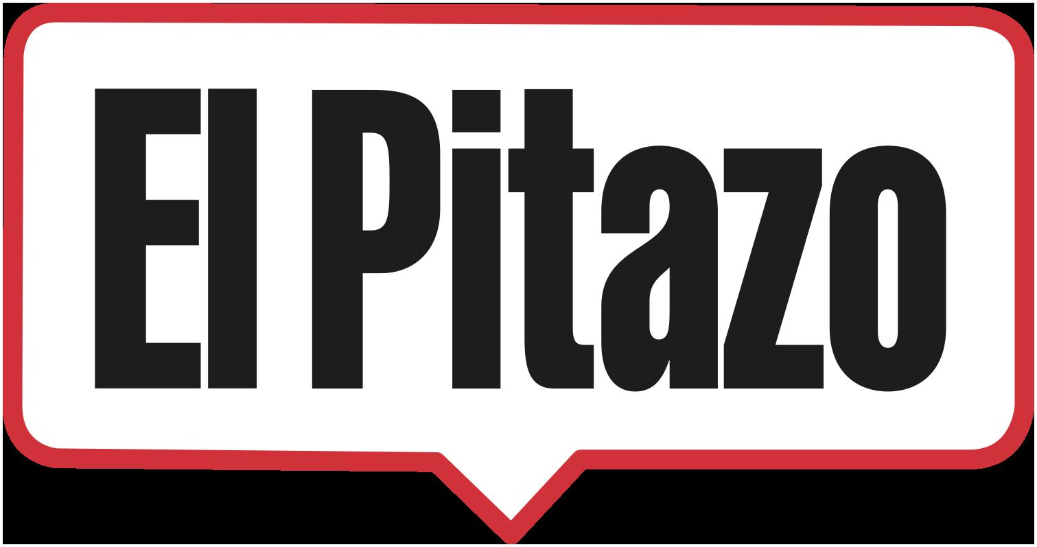 El Pitazo
